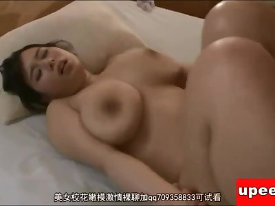 Mother Made Her Son A Creampie Japan xxx Porn