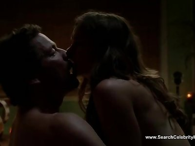 Ruth Wilson - The Affair - S01E05